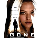 Gone (I) (2012)