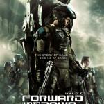 Halo 4: Forward Unto Dawn (2012– )