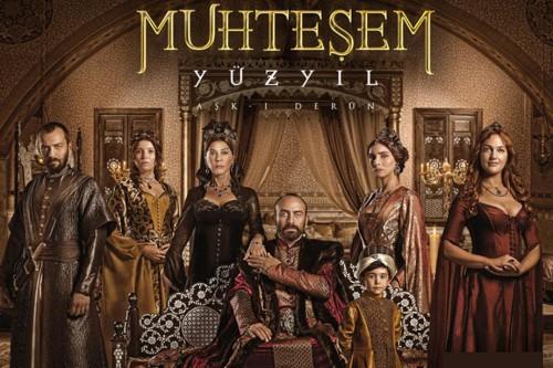 muhtesem_yuzyil_image_1
