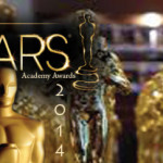 Oscars 2014 86th academy awards