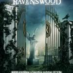 Ravenswood (2013– )