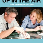 Up in the Air (I) (2009)