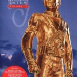 Michael Jackson: HIStory on Film - Volume II (1997)