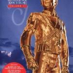Michael Jackson: HIStory on Film – Volume II (1997)