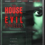 The House Where Evil Dwells (1982)