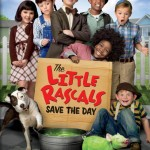The Little Rascals Save the Day (2014)
