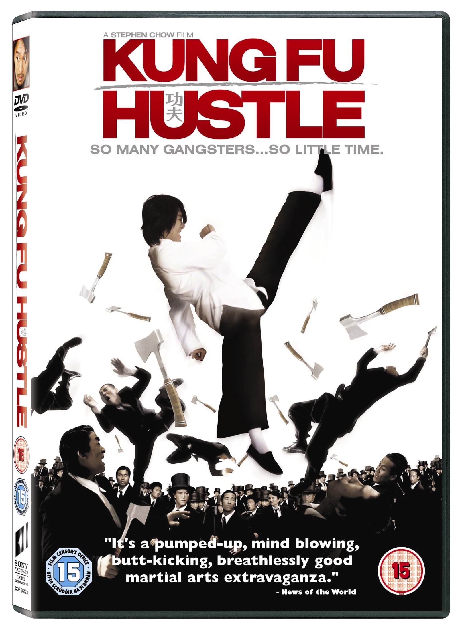 kung fu hustle full movie in hindi download 300mb