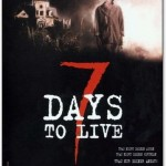 7 Days to live (2000)