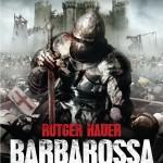 Barbarossa Siege Lord (2009)