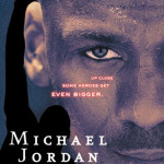 Michael Jordan to the Max (2000)