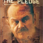 The Pledge (2001)