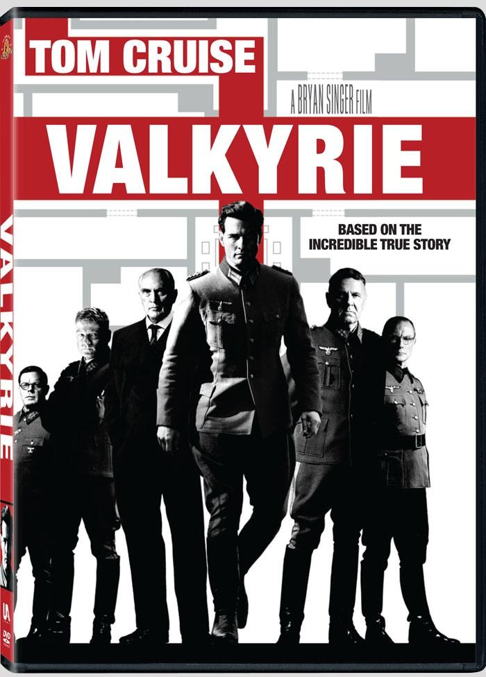 Valkyrie movie theatre