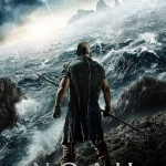 Noah (2014)dvdplanetstorepk