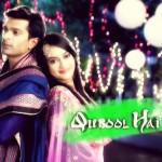 Qubool Hai (Zee-TV)