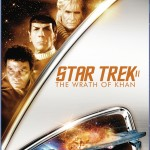 Star Trek 2