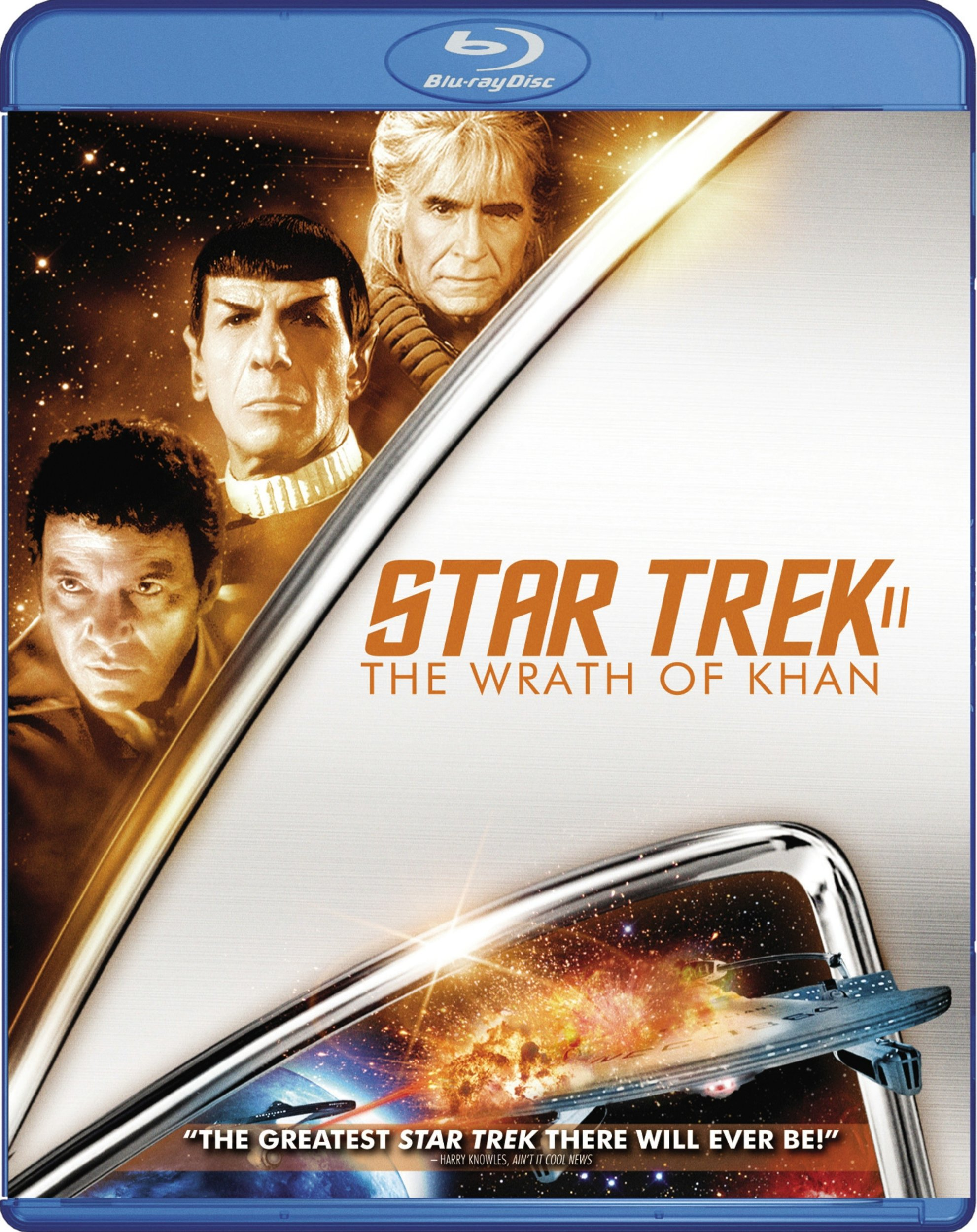 Star Trek 2 (1982)dvdplanetstorepk