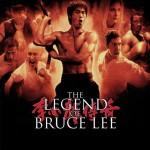 The Legend of Bruce Lee (2008)dvdplanetstorepk