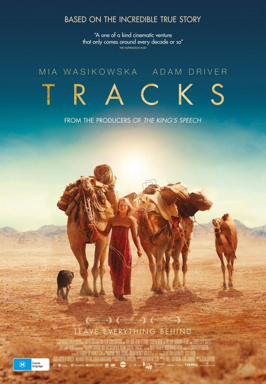 Tracks (2013)dvdplanetstorepk 2