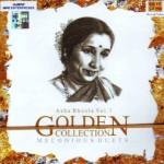 Asha Bhosle (Video) Songs Compilation