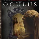 Oculus (I) (2013)