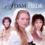 Adam Bede (1992)