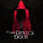 At the Devil's Door (VI) (2014)