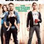 Bad Neighbours (I) (2014)