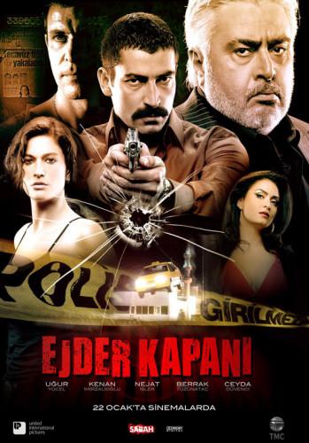 Ejder Kapani (2010)