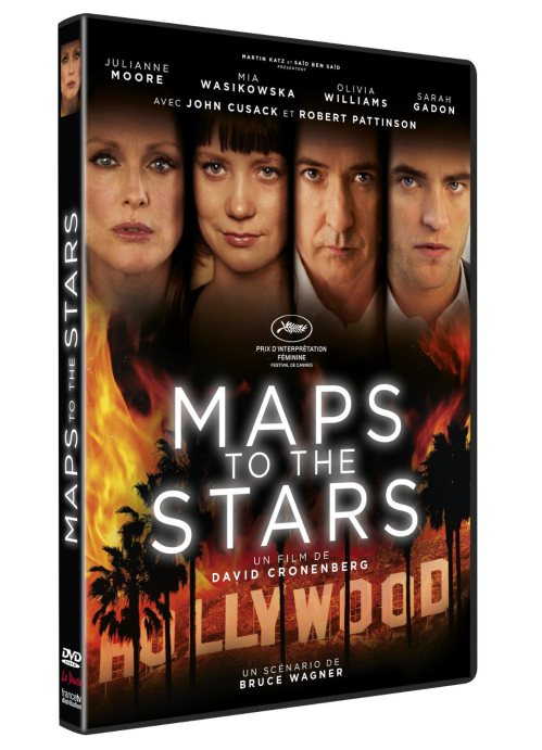 Maps to the Stars (2014) Map To The Stars Movie on trip map, space map, war map, princess map, fun map, statue map, portrait map, adventure map, musical map, animation map, 9gag map, action map, media map, water map, dual screen map, game map, novel map, right to die map, seaworld gold coast map, business map,