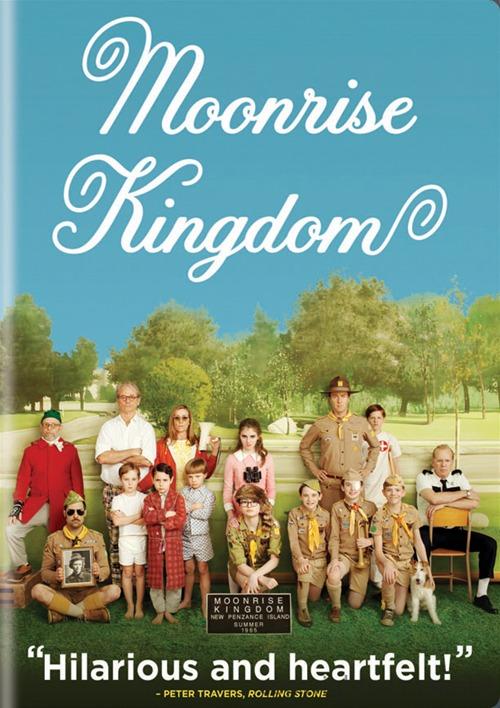 Image result for moonrise kingdom (2012)