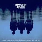 Mystic River (2003)dvdplanetstorepk