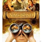 Nim's Island (2008)dvdpalnetstorepk