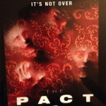 The Pact II (2014)