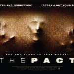The Pact (II) (2012)