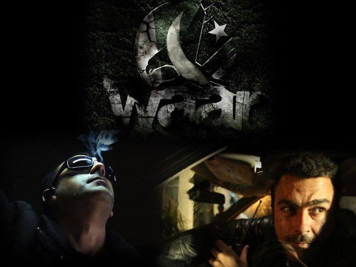 List of highest-grossing Pakistani films - Wikipedia