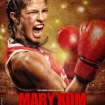 Mary Kom (2014)