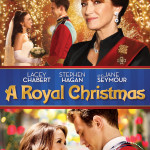The Christmas Shepherd.The Christmas Shepherd 2014 Dvd Planet Store