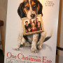 One Christmas Eve (2014)