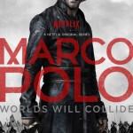Marco Polo (2014– )