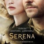 Serena (I) (2014)