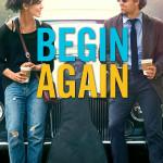 begin again (2013)dvdplanetstorepk