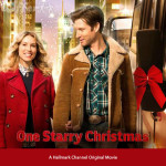 One Starry Christmas (2014)