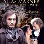 silas marner (1985)