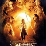 stardust (2007)dvdplanetstorepk