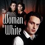 the women in white (1997)