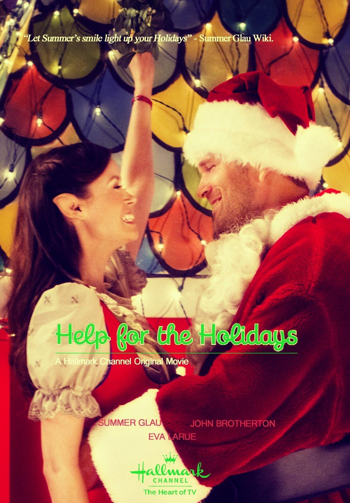 Christmas Movie Bundle