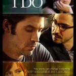 I Do (I) (2012)