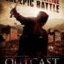 Outcast (I) (2014)