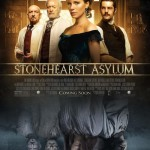 stoneheart asylum (2014)