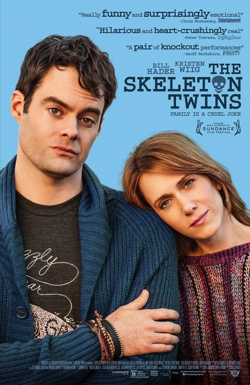 the skeleton twins (2014)dvdplanetstorepk